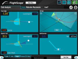 flightscope-image-3